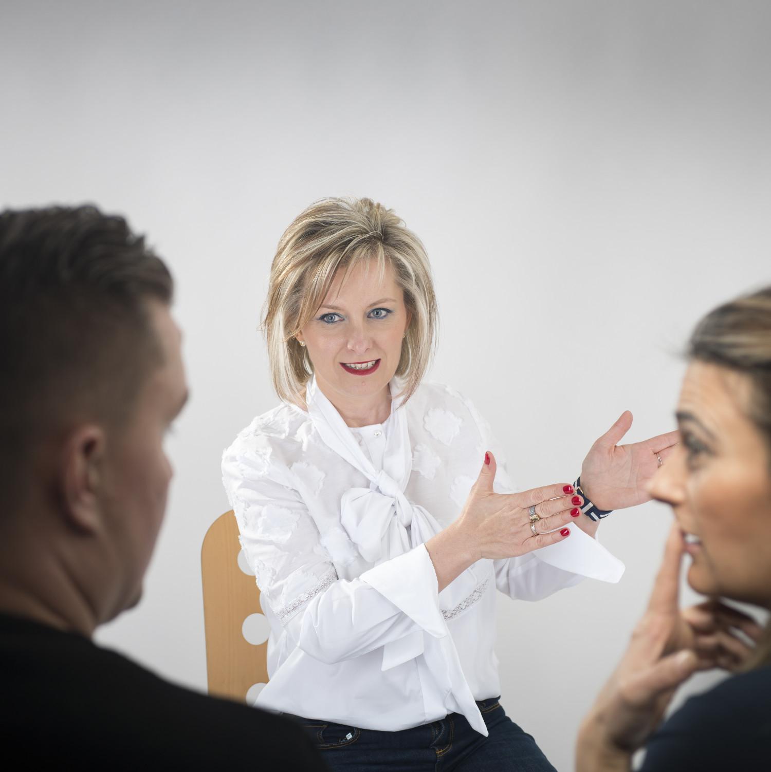 coaching terapia de pareja ferrol